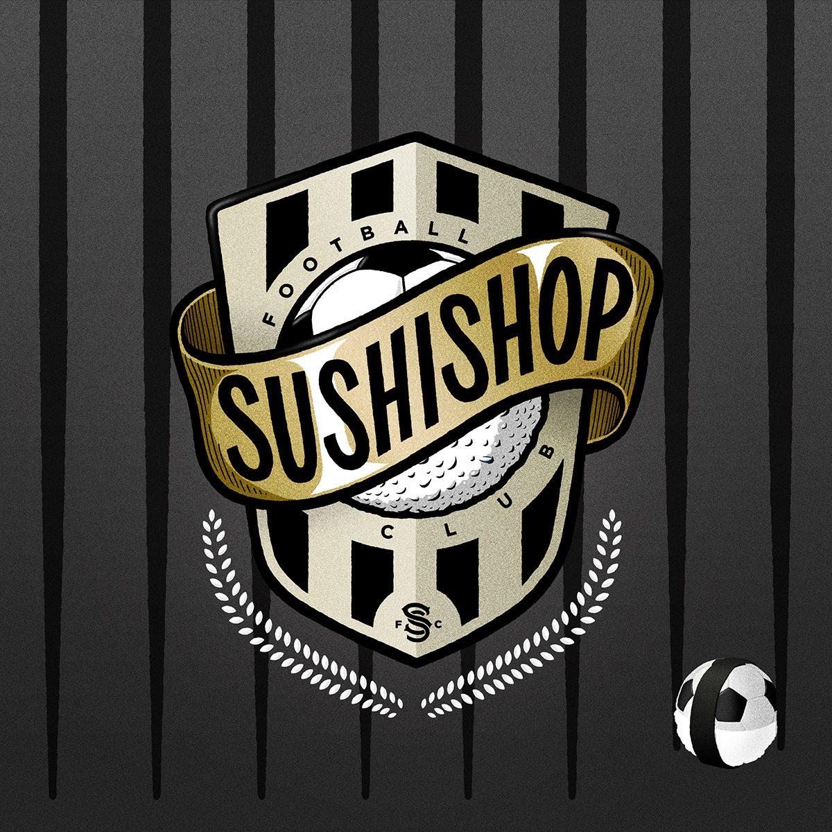 01_COVER_SUSHISHOP