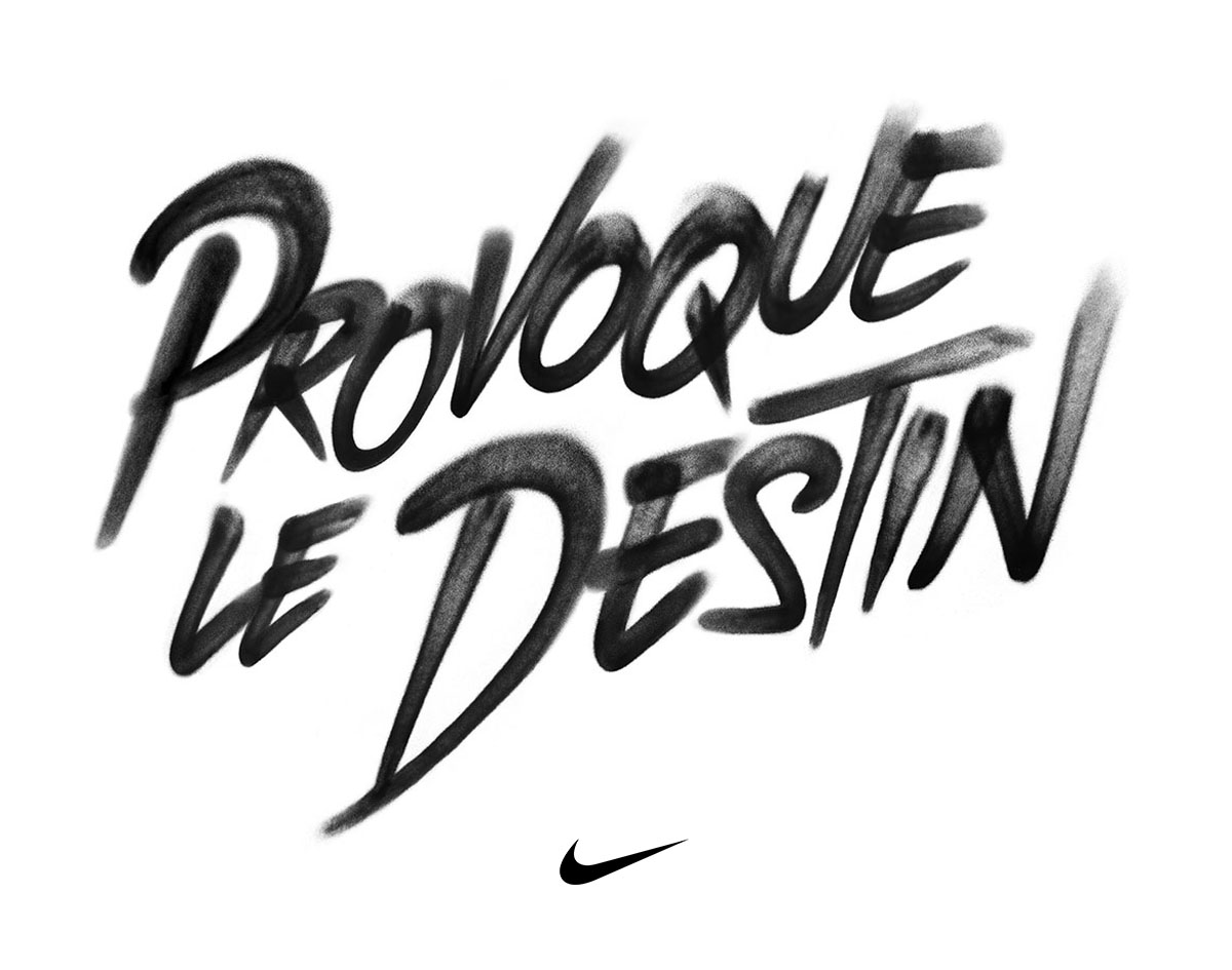 01_Provoque_Le_Destin3