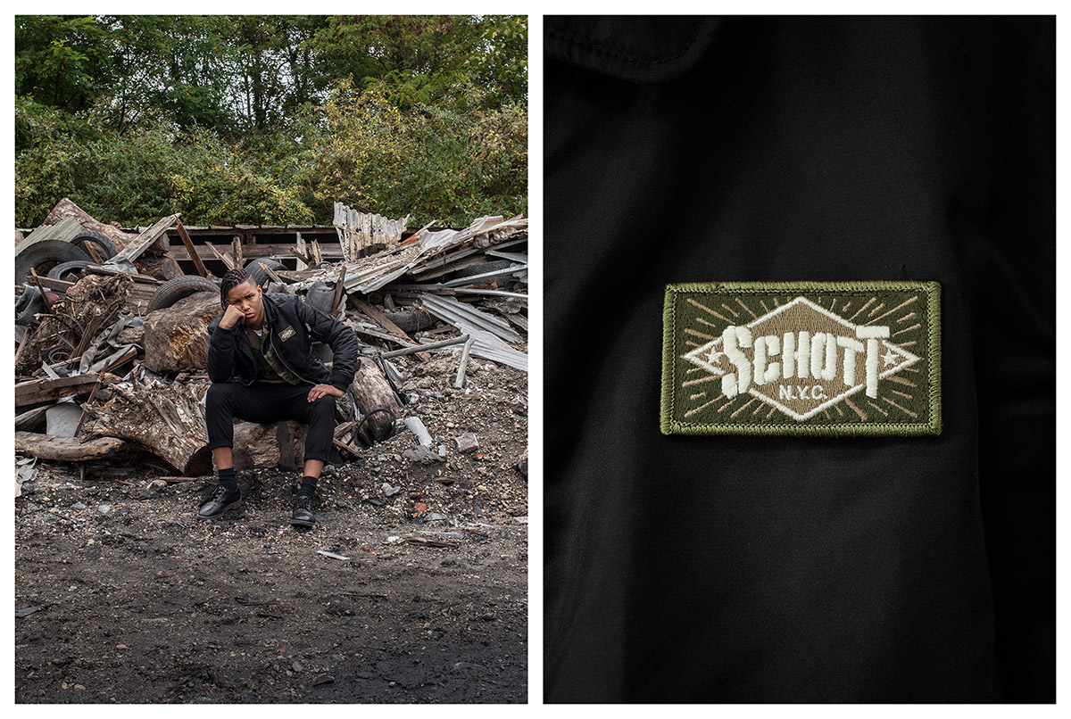 03_tyrsa_schott_lookbook