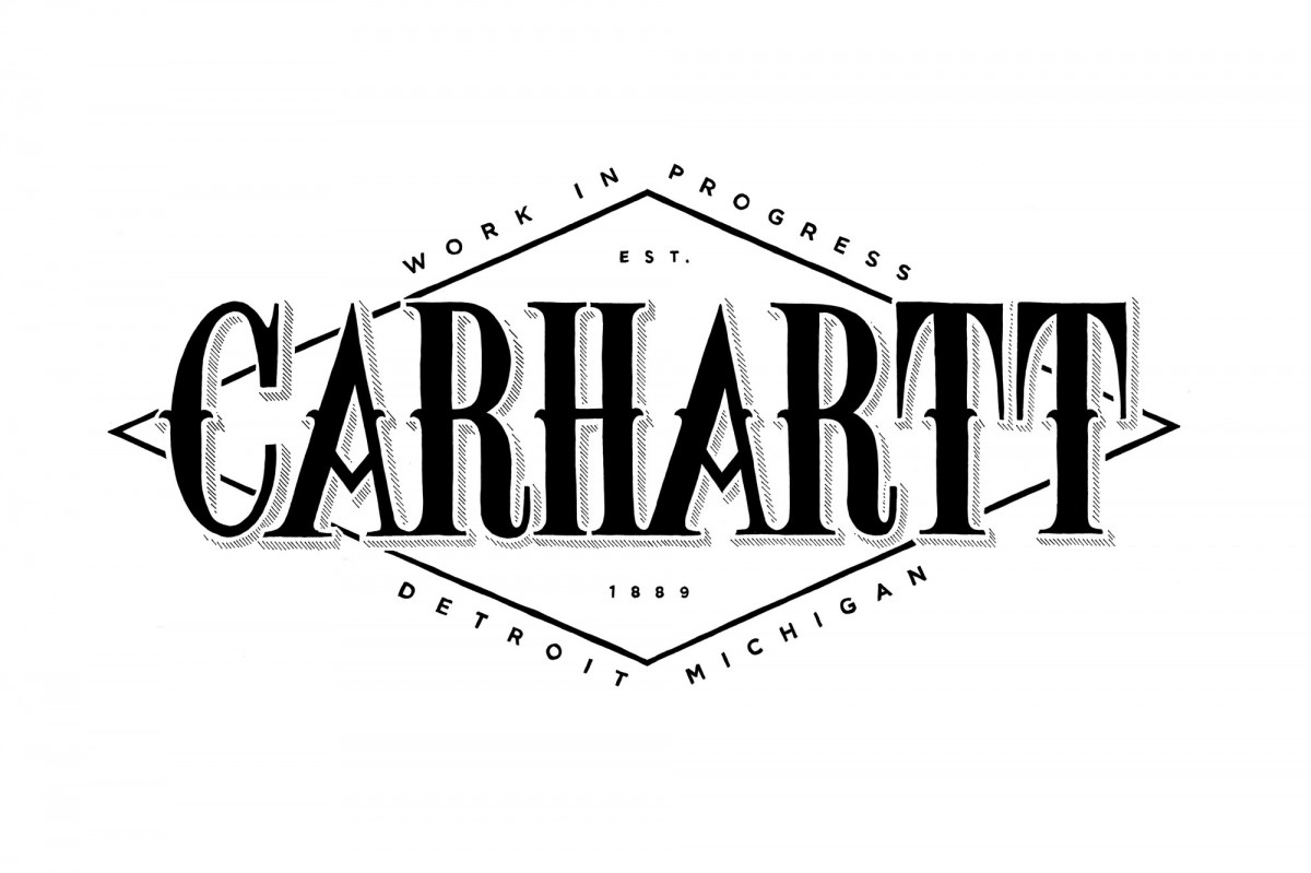 06_CARHARTT_TYRSA_1WHITE