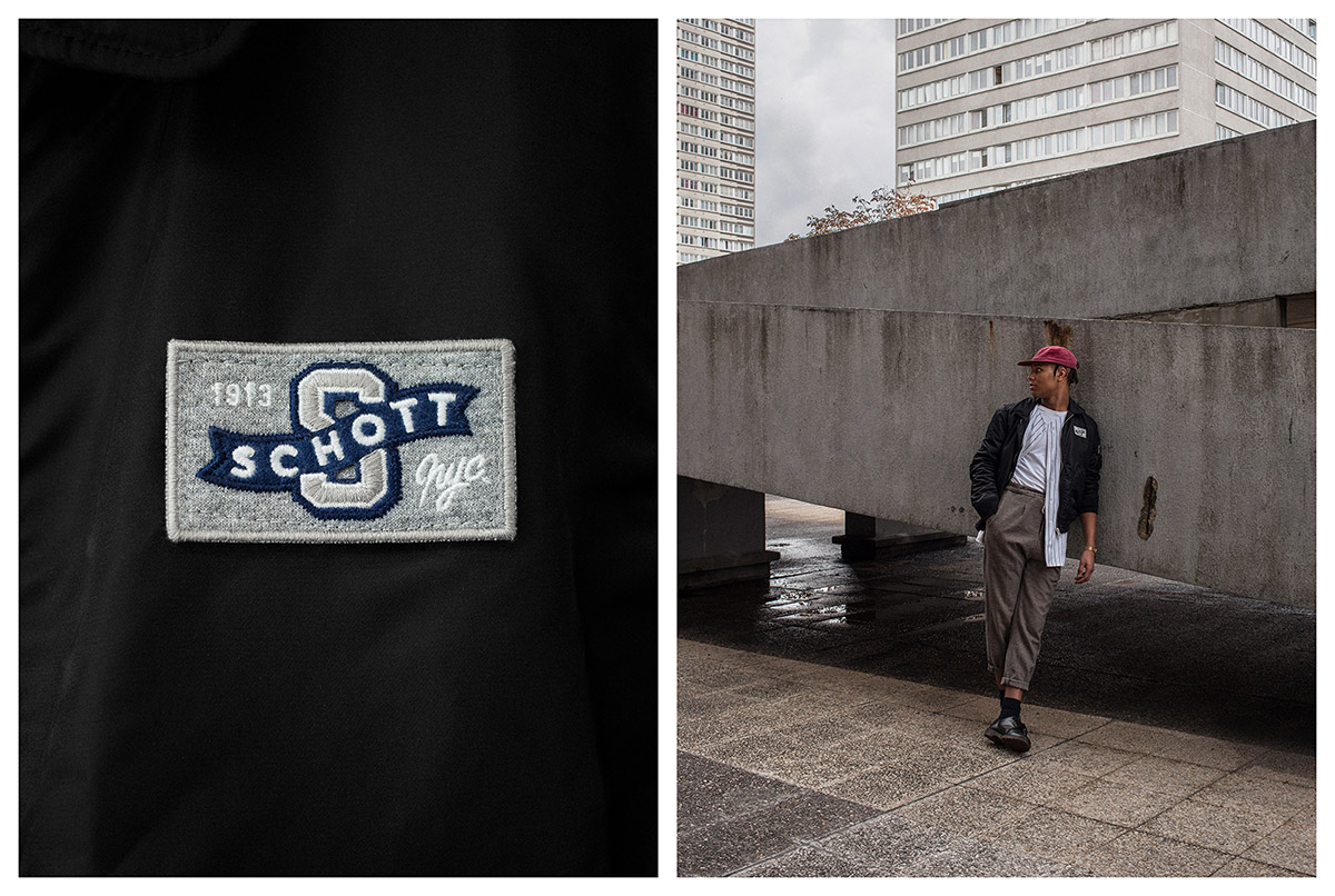 06_tyrsa_schott_lookbook