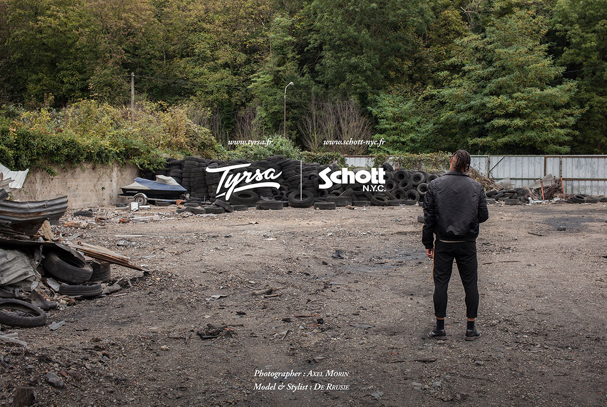 09_tyrsa_schott_lookbook