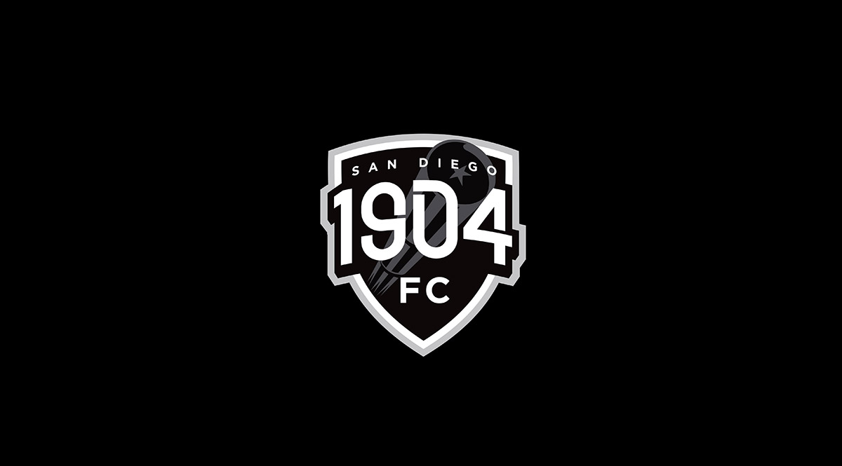1904_ALL01