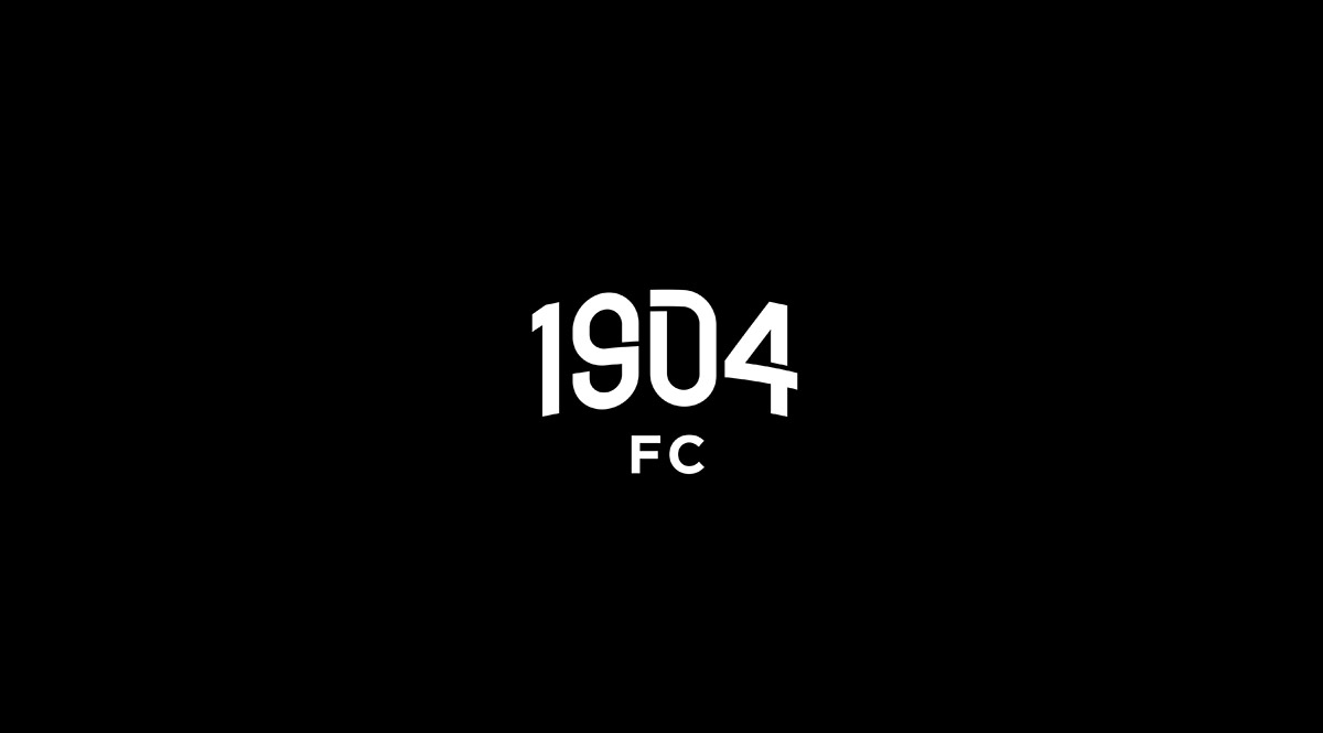 1904_ALL02