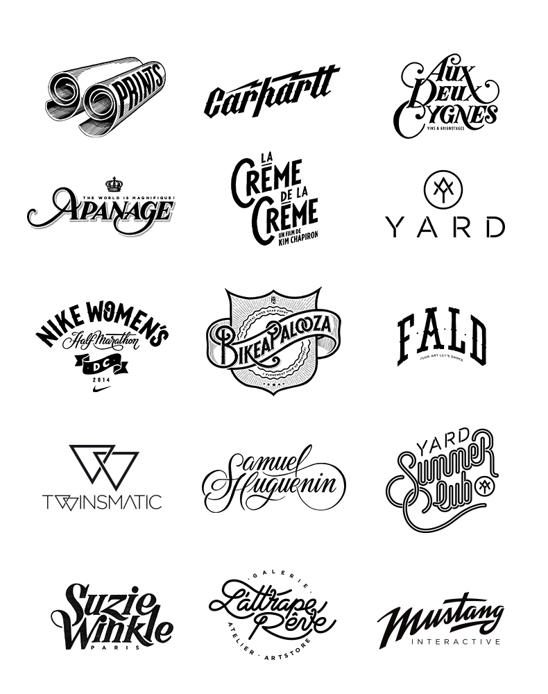 ALL_LOGO_VIGNETTE