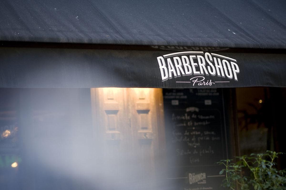 Barber003