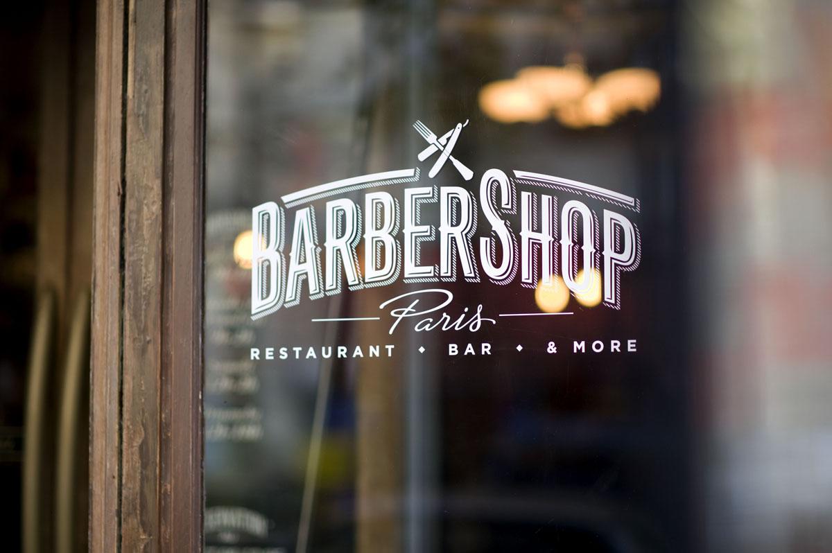 Barber008_2
