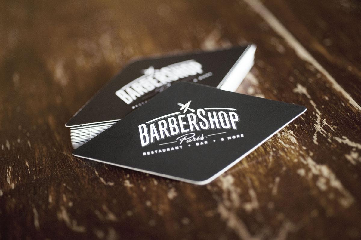Barber009
