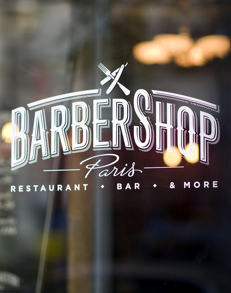 Barber_vignetteFAT