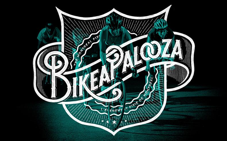 Bikeapalooza_VIGNETTE