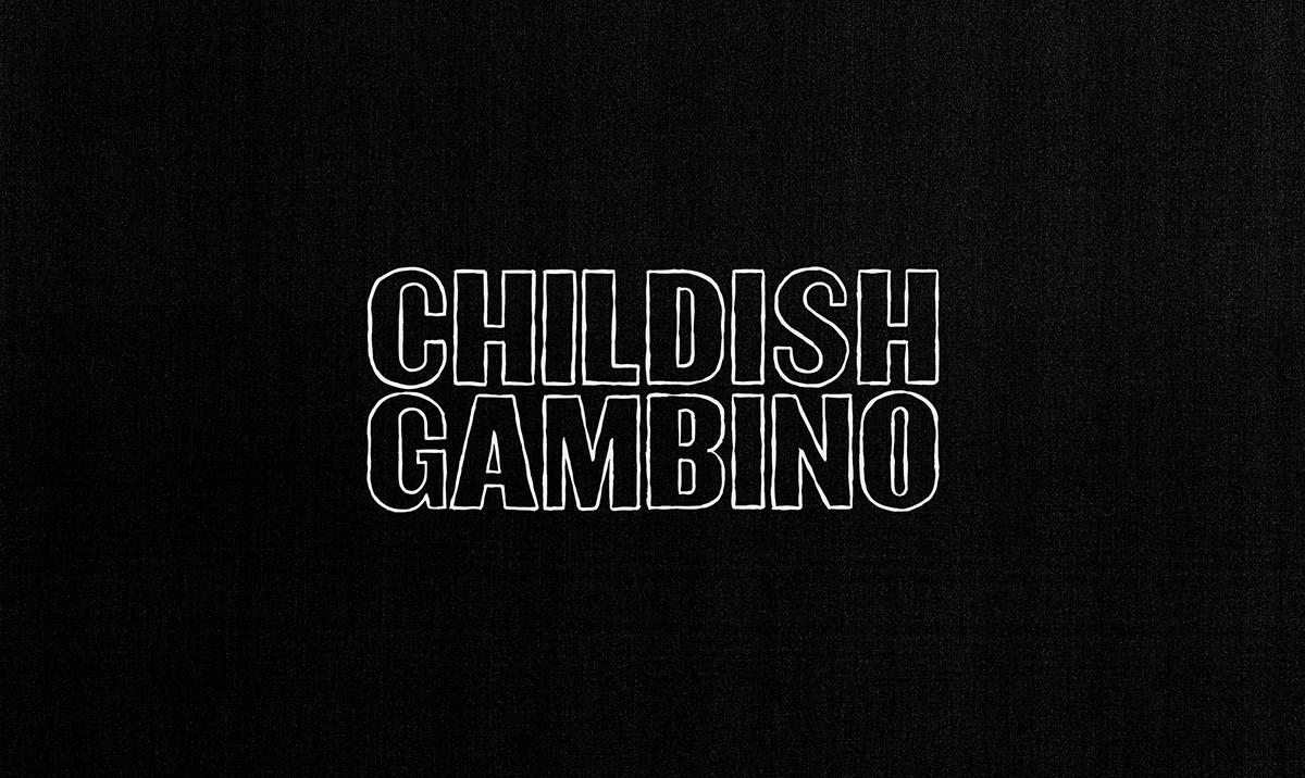 CHILDISH_LOGO_IG