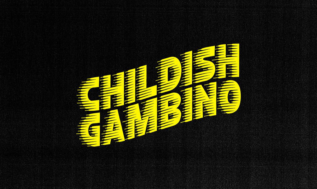 CHILDISH_LOGO_IG02