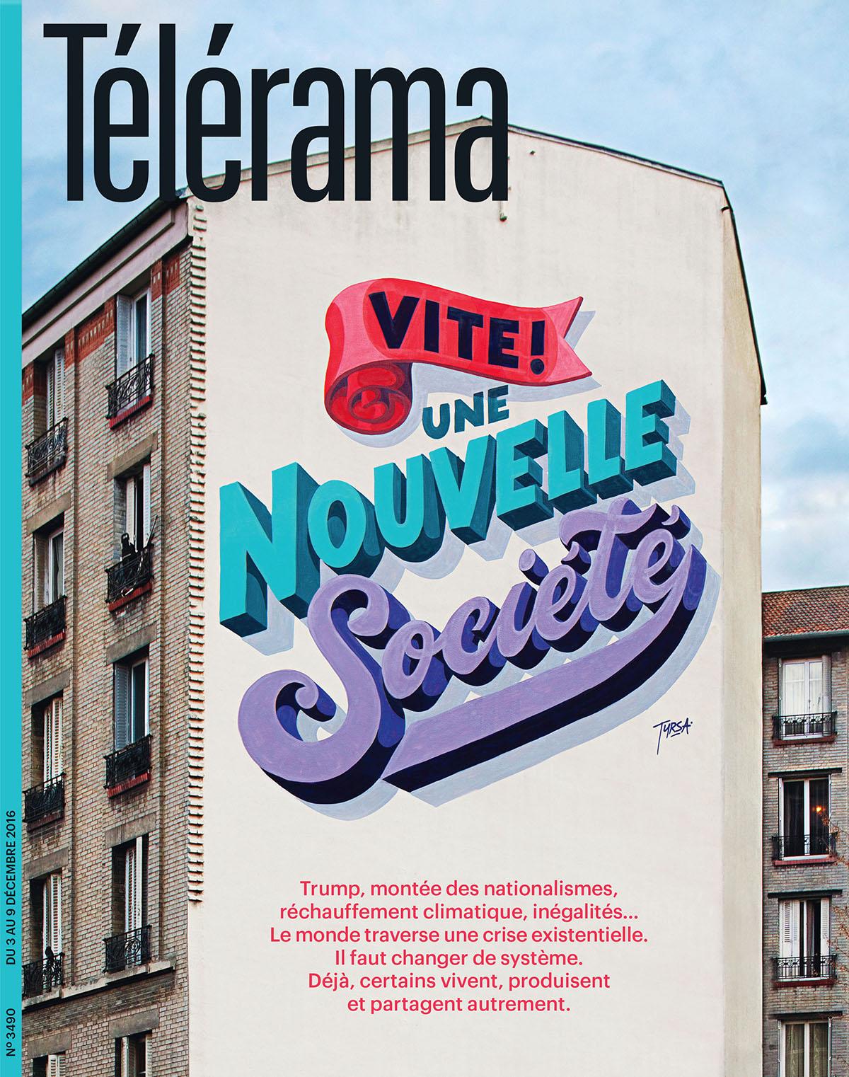 COVER_telerama01
