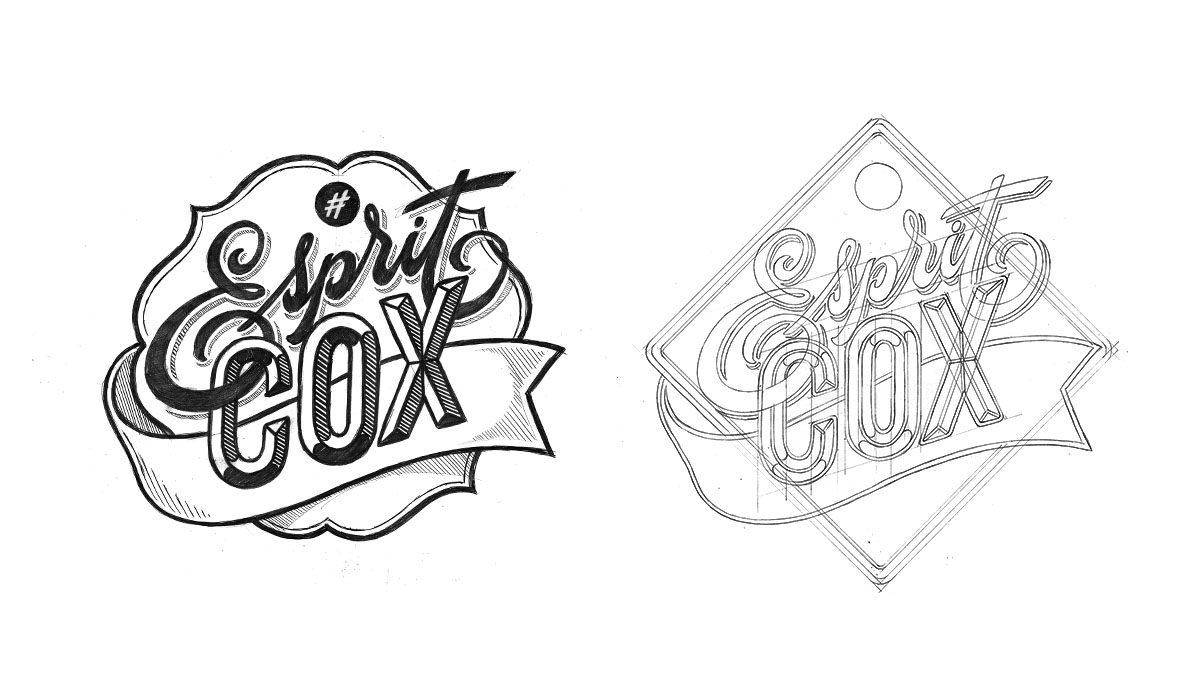CROQUIS_COX01-