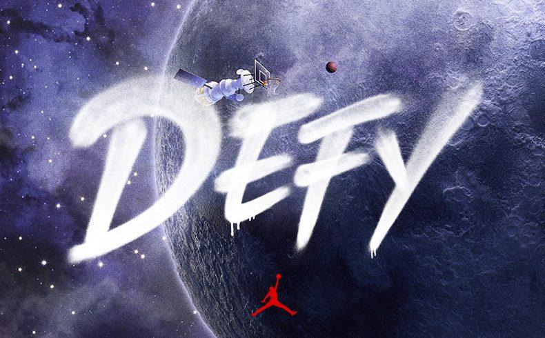DEFY_VIGNETTE03