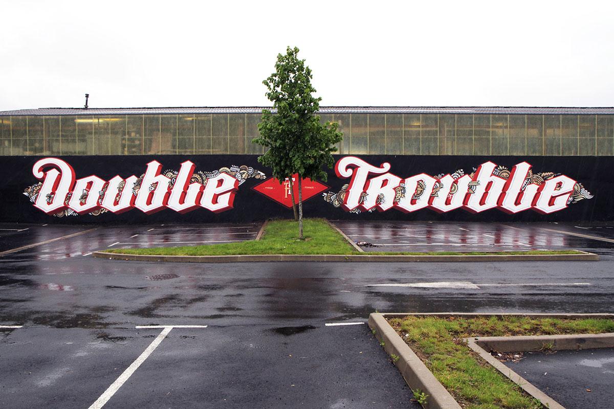 DOUBLETROUBLE_HD2