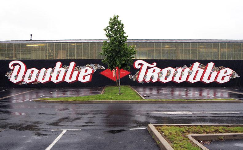 DOUBLETROUBLE_VIGNETTE