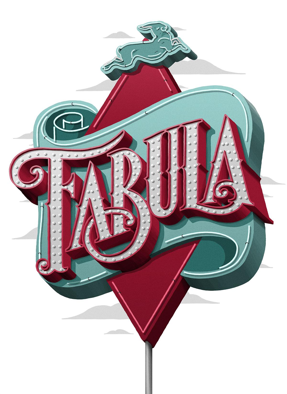FABULA_TYRSA04_RVB