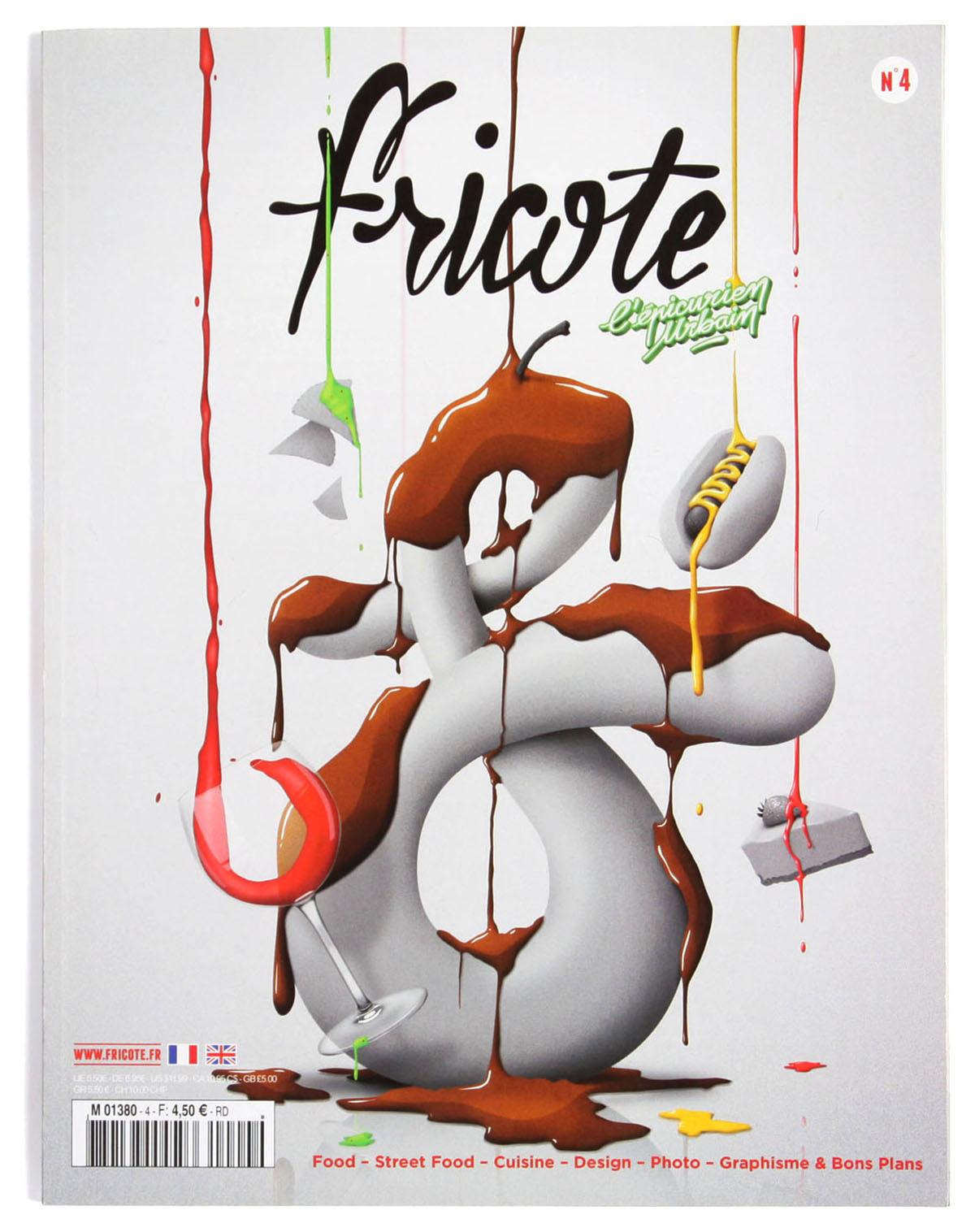 FRICOTE00+