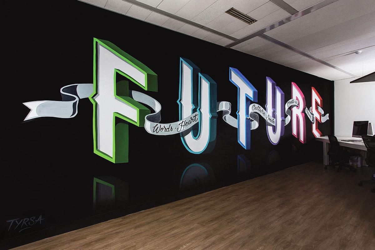 FUTURE04