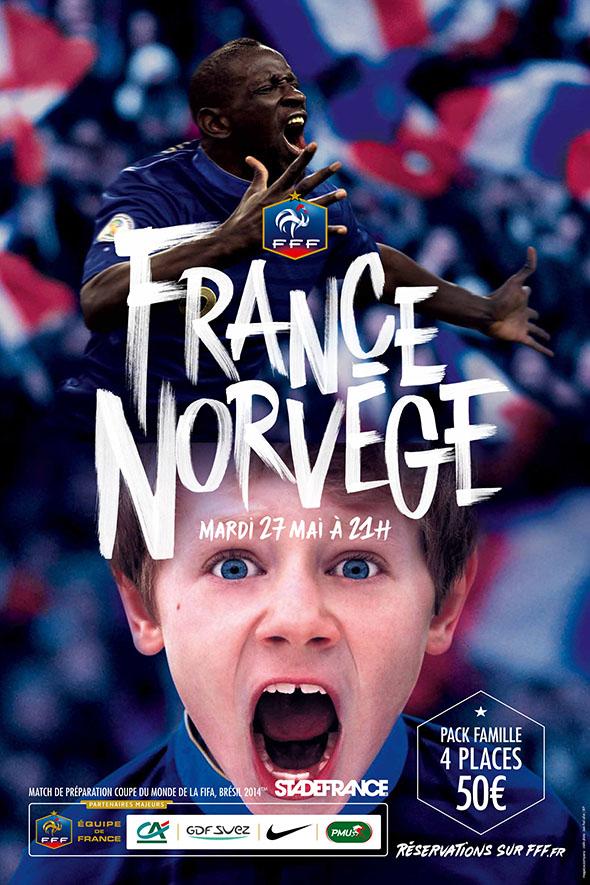 France-Norvège-1