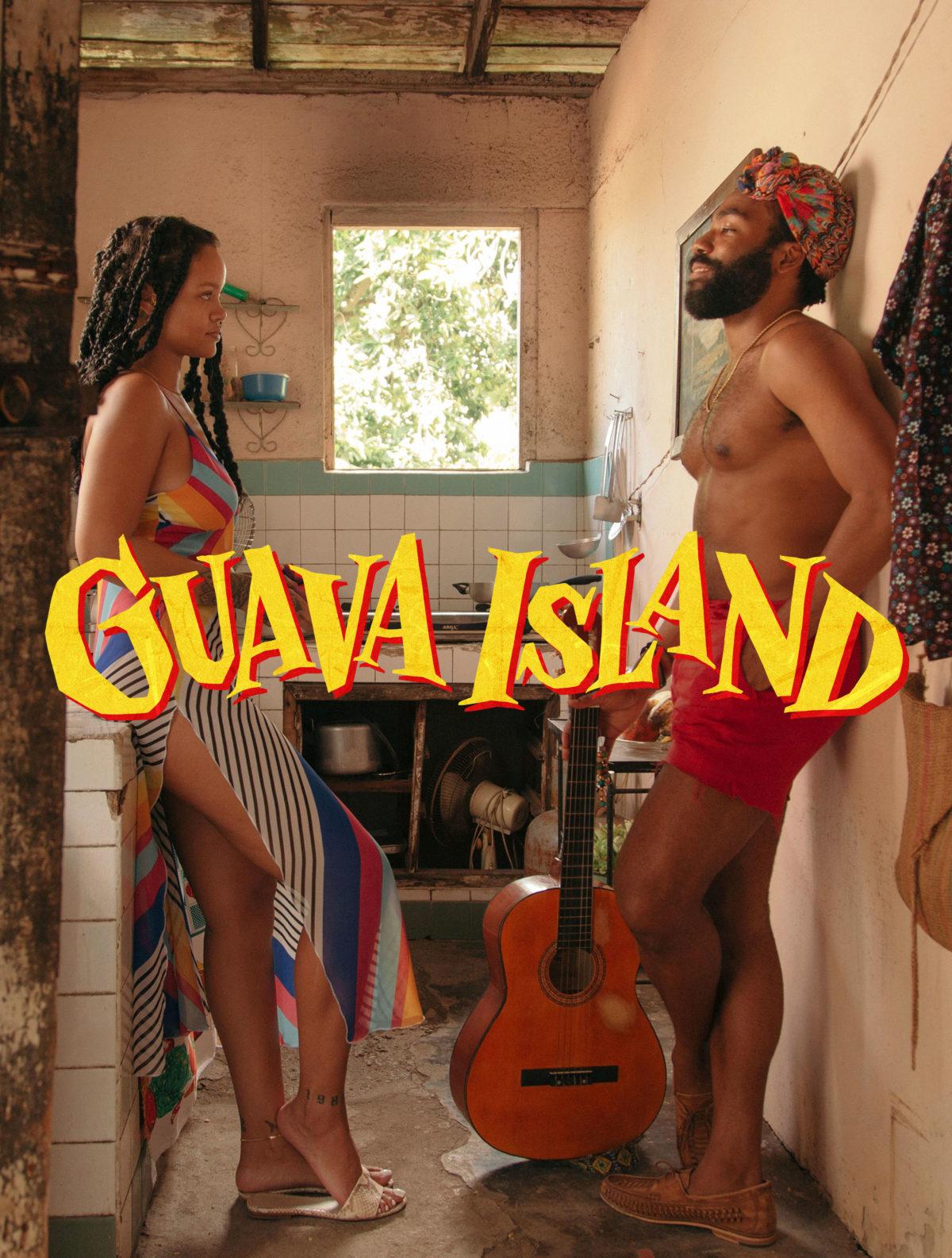GUAVA_POSTER_OK01