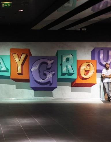 Grand_Playground_VIGNETTE02