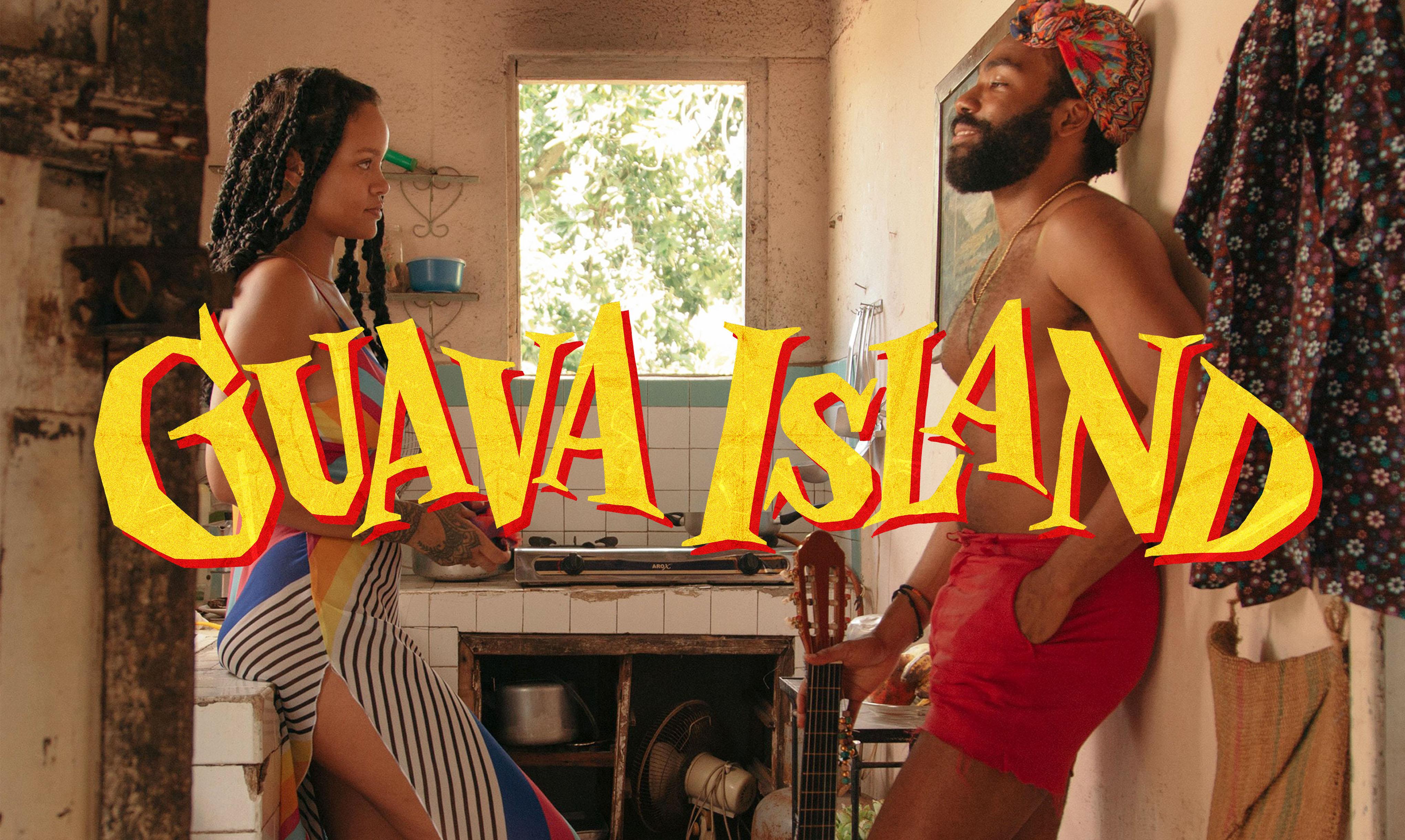 GuavaIsland_COMPO02