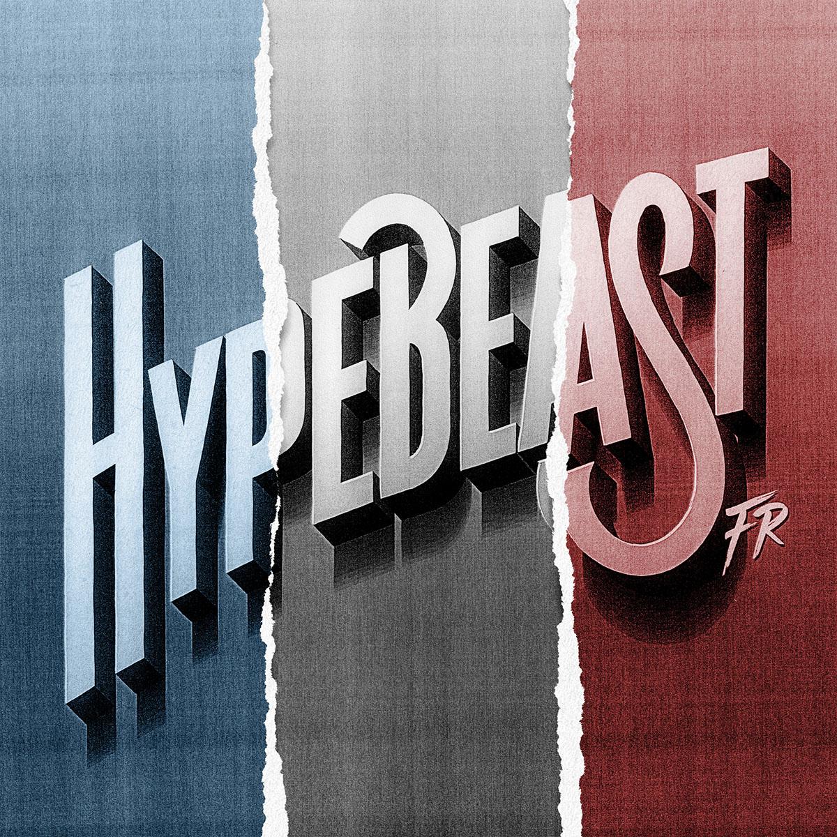 HYPEBEAST_FR04