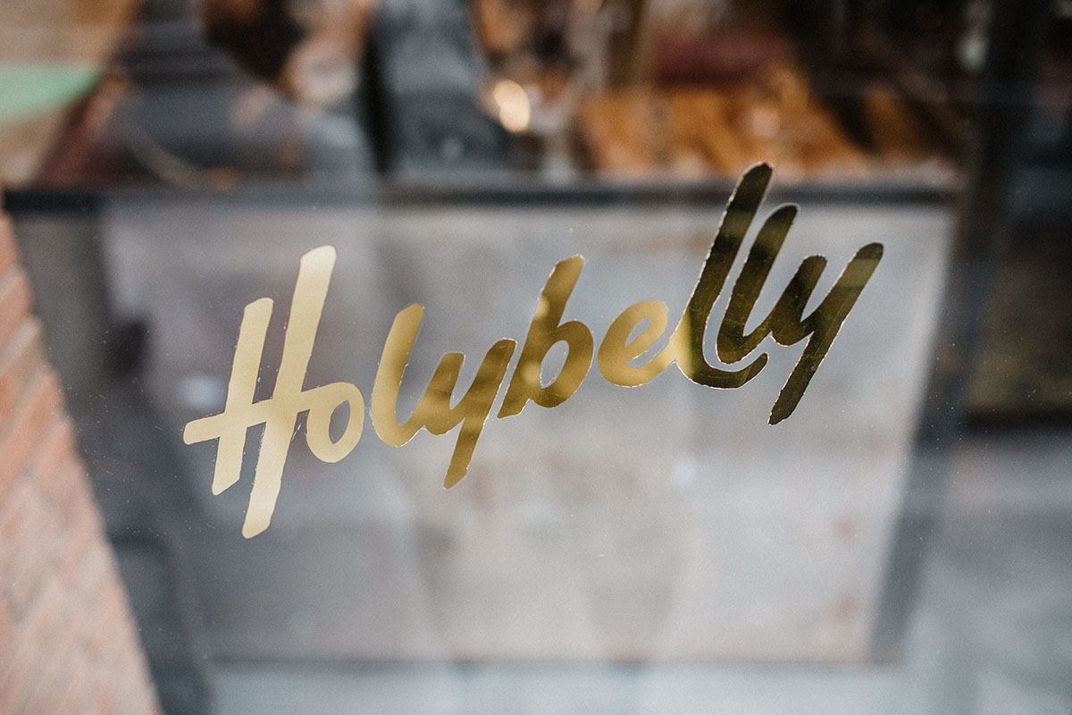 Holybelly-Fabien-Courmont-95