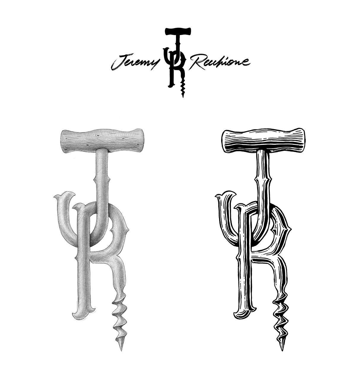 logo_jeremy
