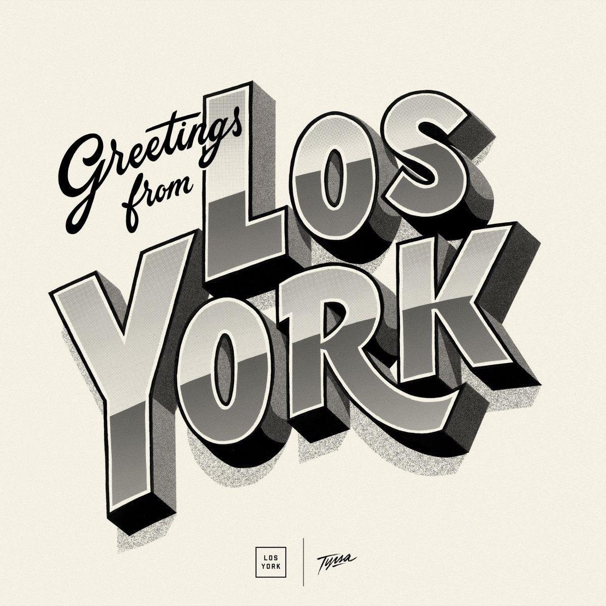LOS_YORK04--