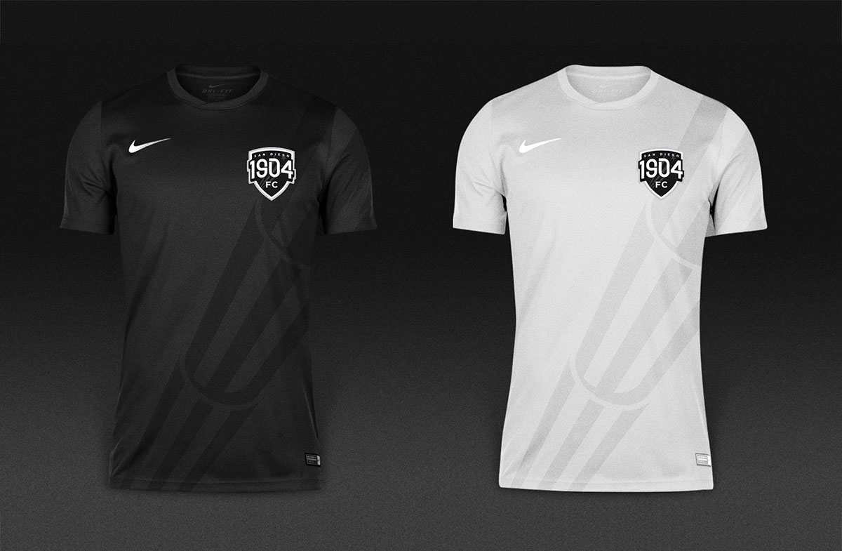 MAILLOT_TEST_190401