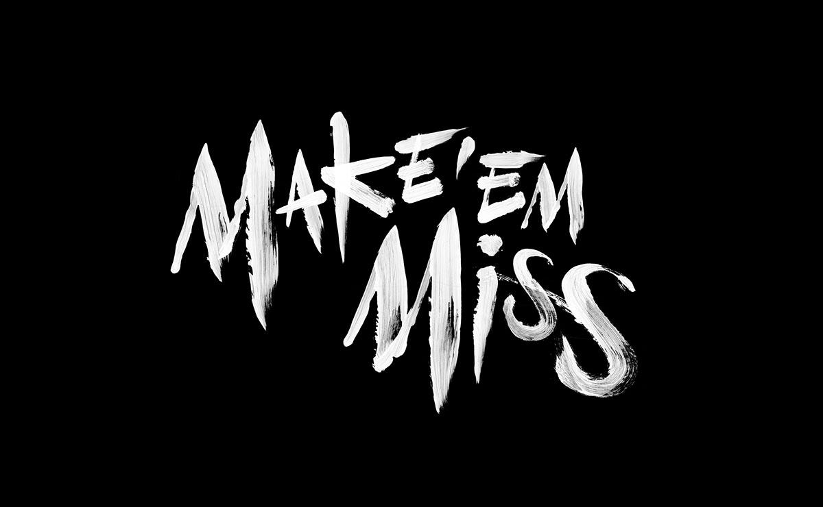 MAKEMISS_COMP01
