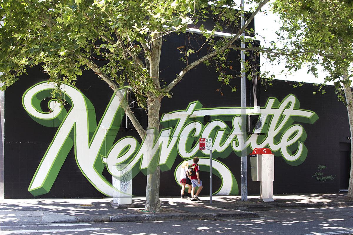 NEWCASTLE_GRAFFITI02