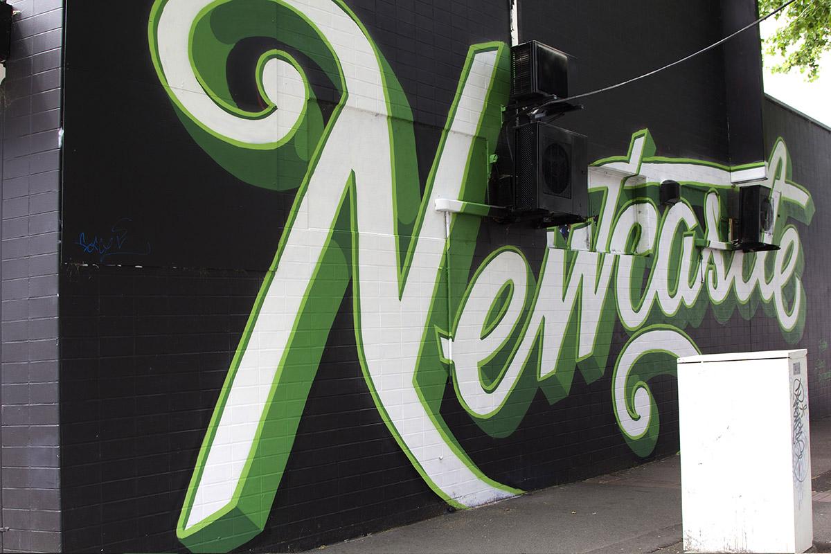 NEWCASTLE_GRAFFITI04