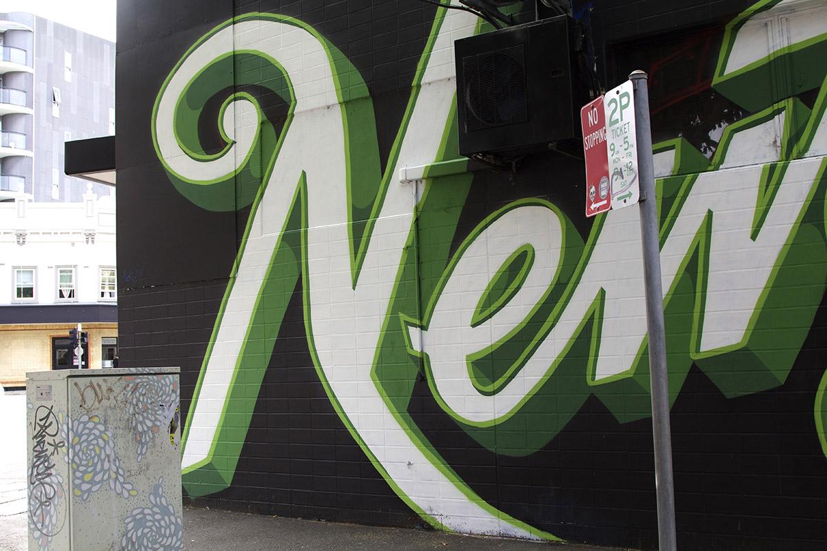NEWCASTLE_GRAFFITI06
