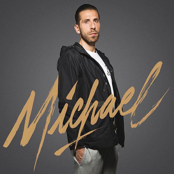NIKE_06MICHAEL