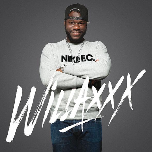 NIKE_07WILLAXXX