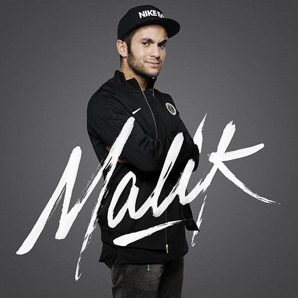 NIKE_12MALIK