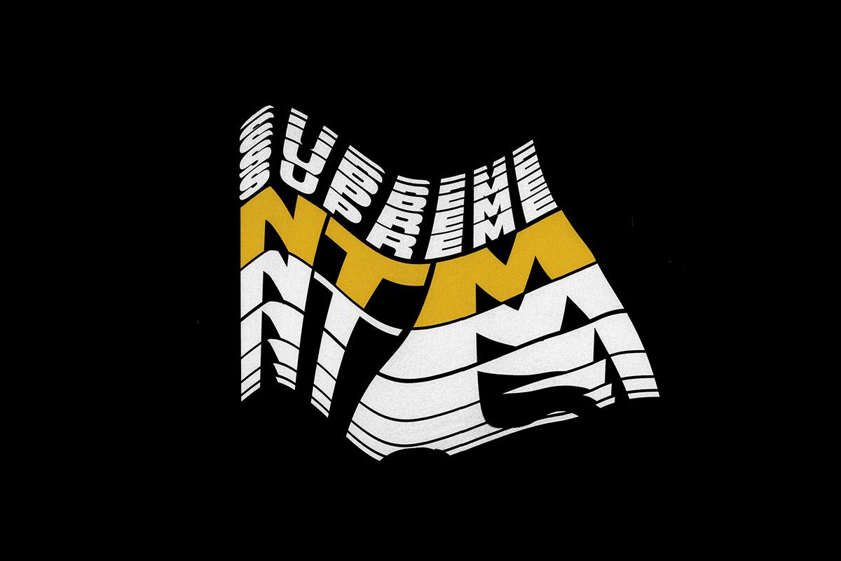 NTM_VISU_02