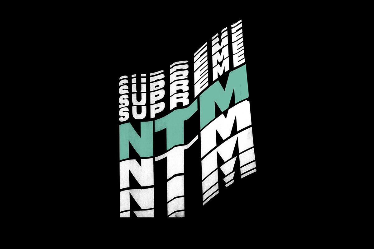 NTM_VISU_03
