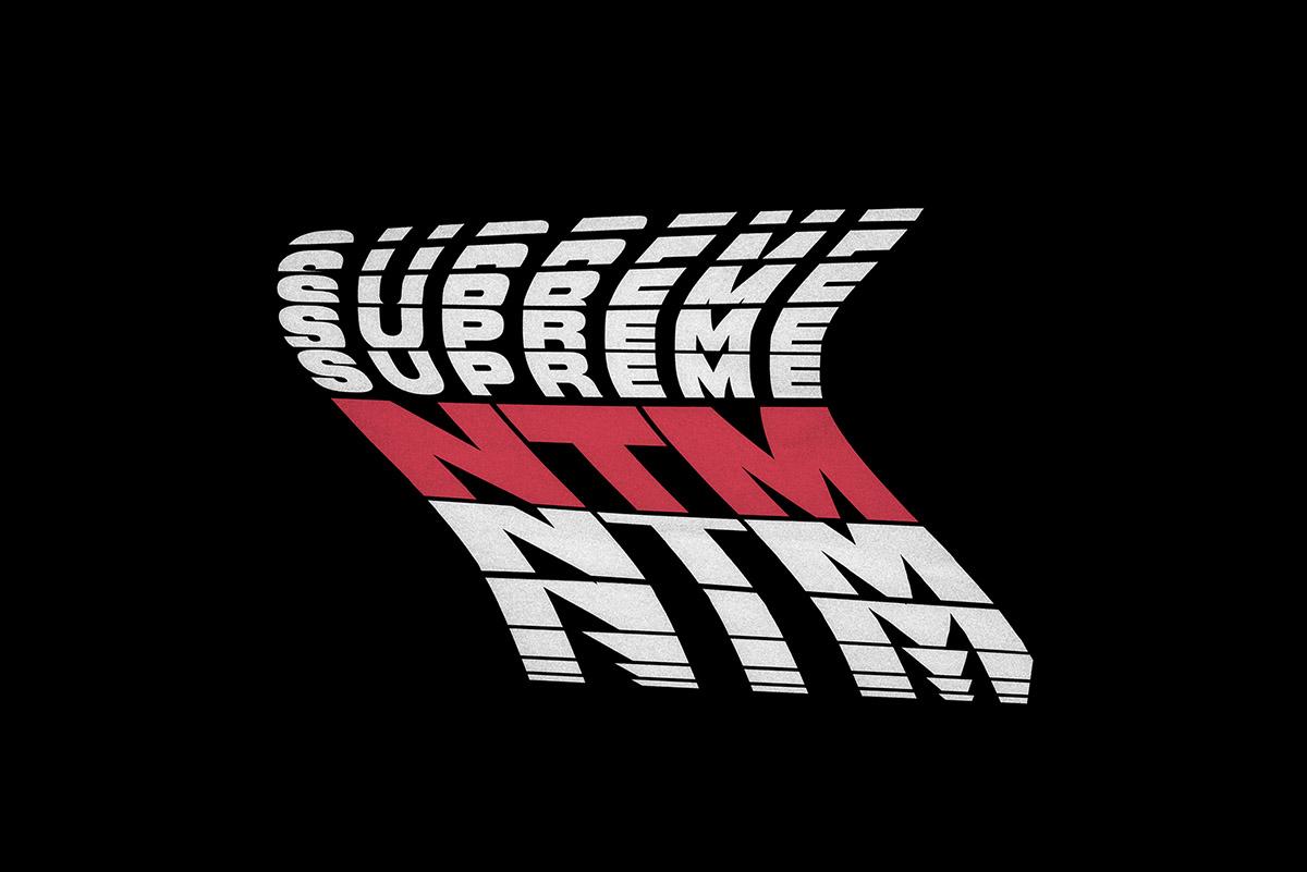 NTM_VISU_04