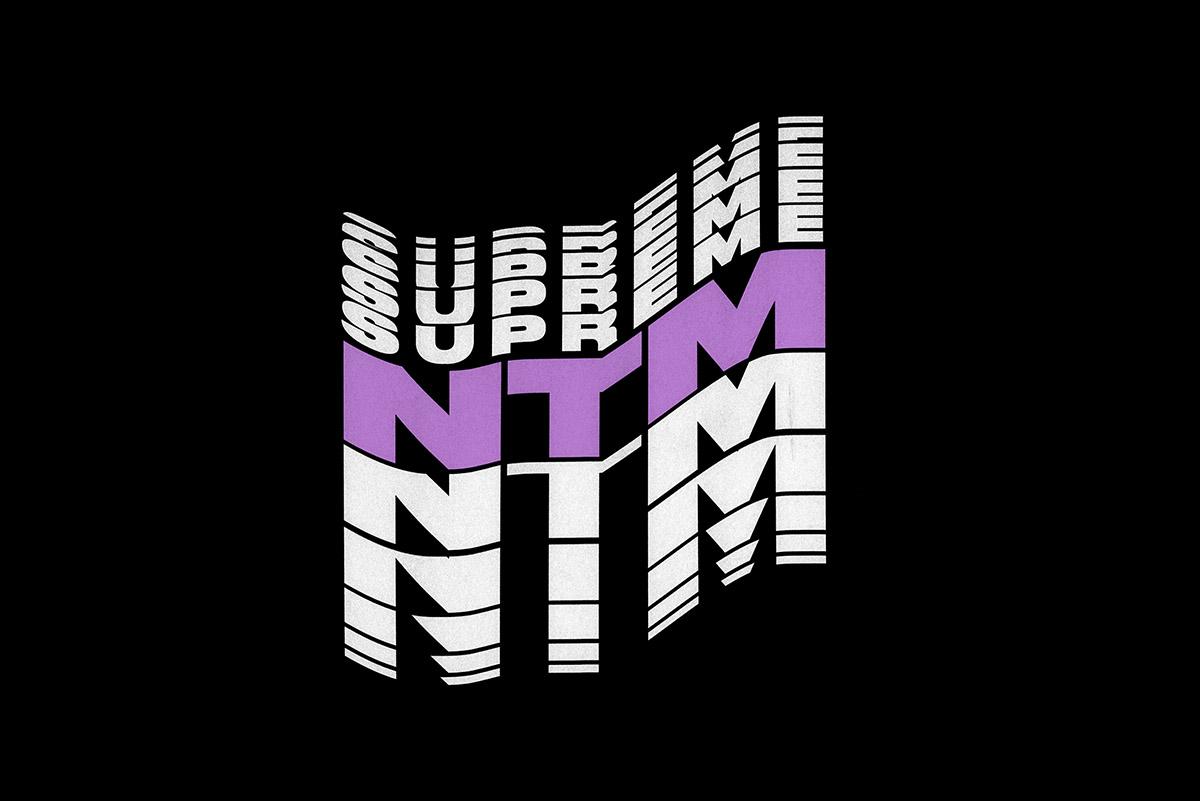 NTM_VISU_05
