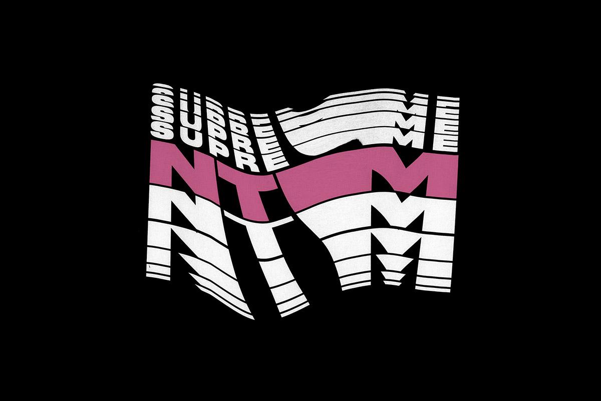 NTM_VISU_08