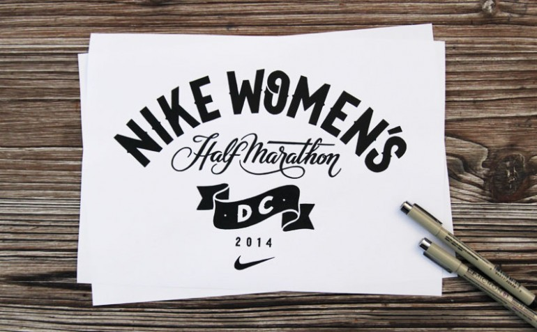Nike_HM_VIGNETTE