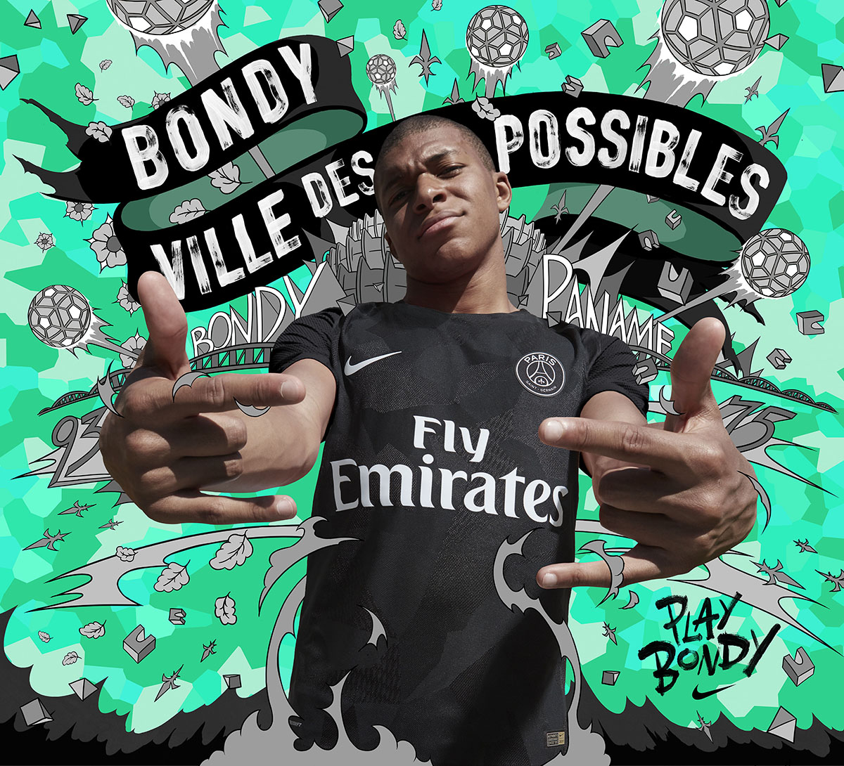 Nike_KM_Bondy_poster_PREVIEW