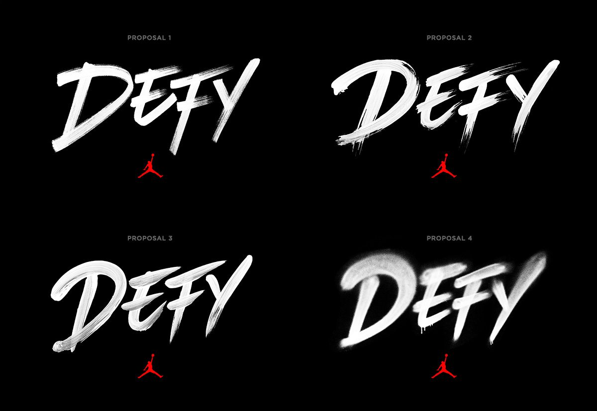 PROPAL_DEFY01