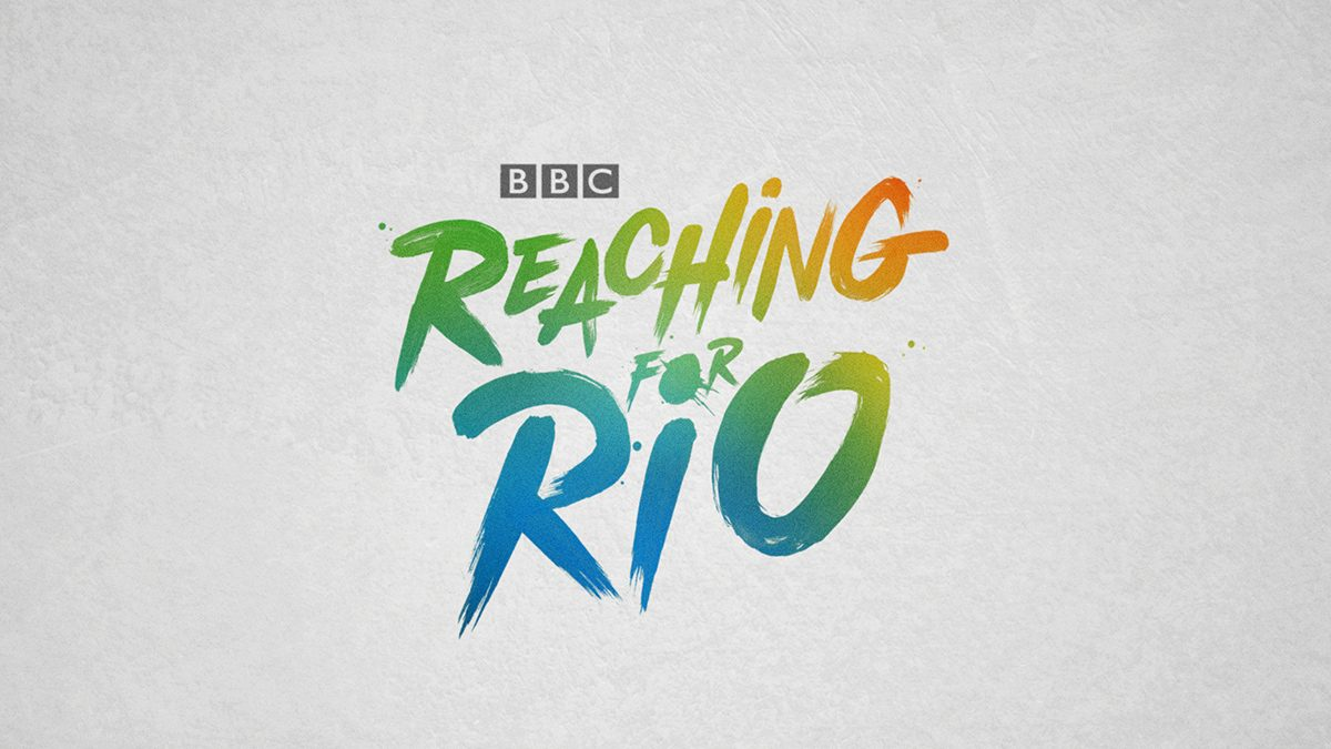 REACHINGFORRIO01