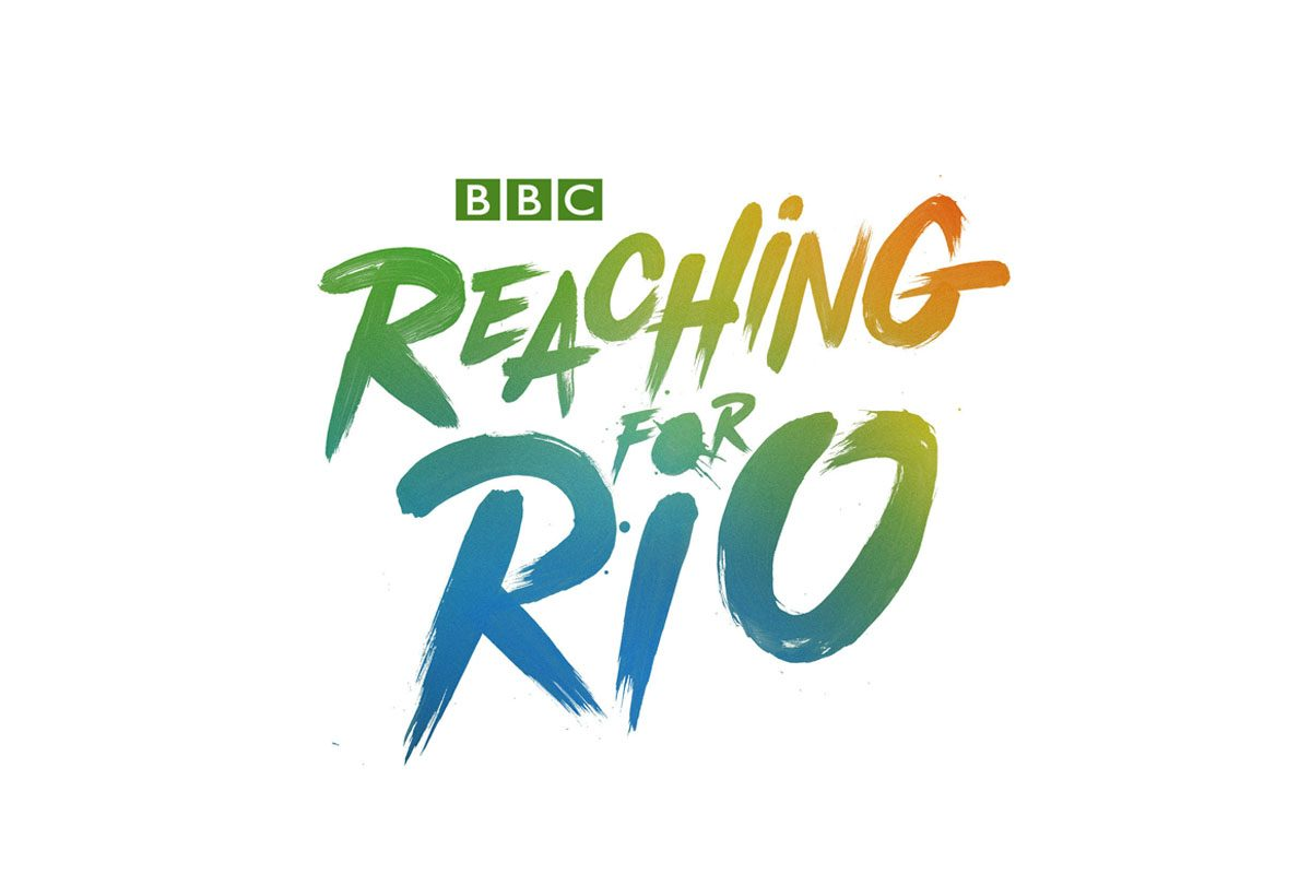 REACHINGFORRIO02